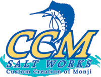 CCM SALT WORKS